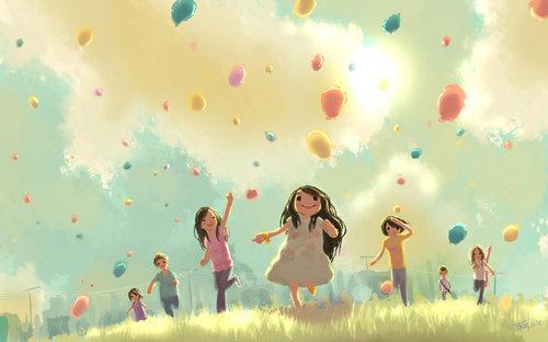 Felicidad desde la consciencia