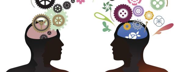 Inteligencia Emocional | Blog de Juande Salinas