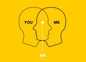 Empatía y neuronas espejo