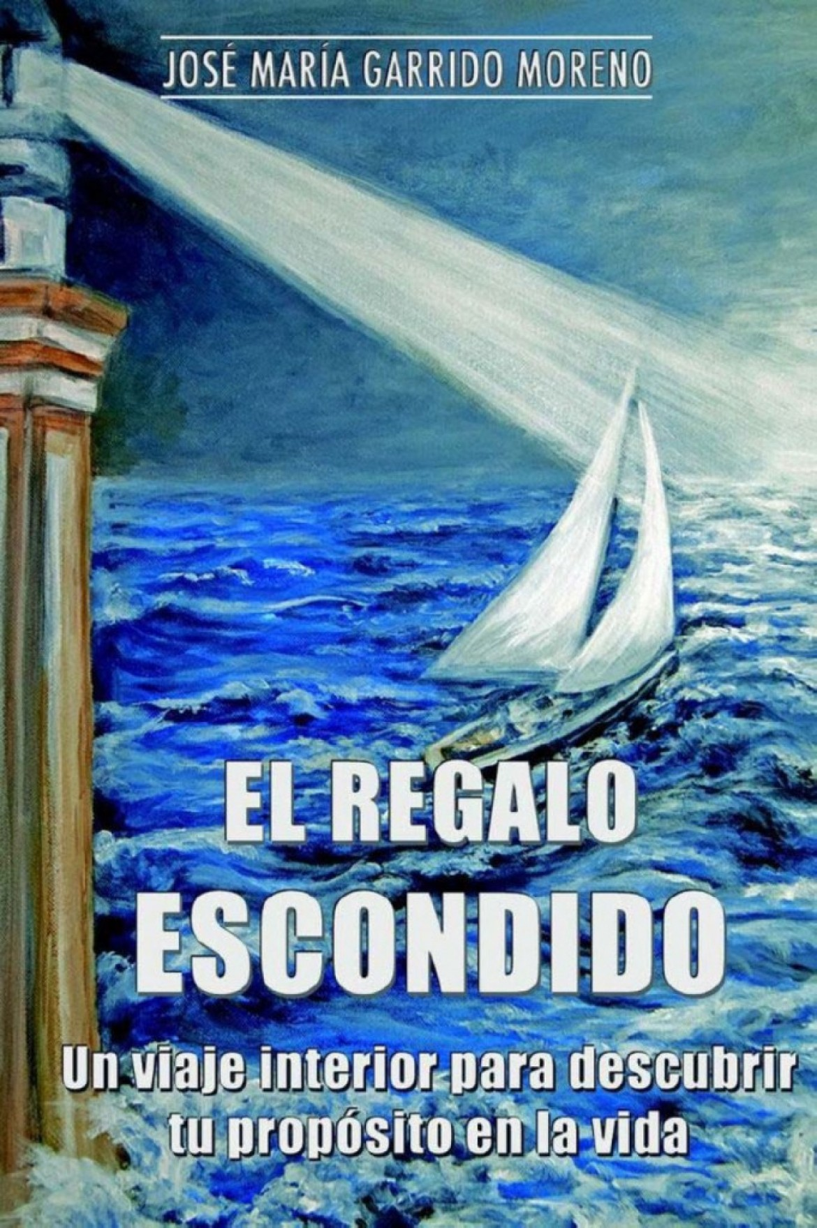El Regalo Escondido