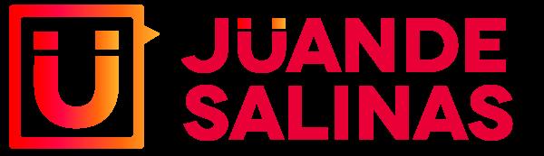 Juan de Dios Salinas